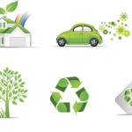 UAE residents prefers a greener lifestyle, poll reveals