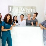 Just White Dental Clinic opens in JBR with focus on innovative services for UAE residents