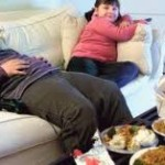 Lifestyle Disease: Gastric Problem rising from Obesity in UAE