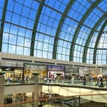 Mall of Emirates to expand more in 2015