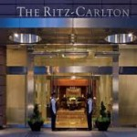 Ritz Carlton launches Take Charge Initiative, Luxury Lifestyle for Patrons