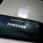 Samsung, the most recognized brand of UAE