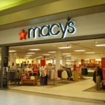 Abu Dhabi to host first Macy's outside America