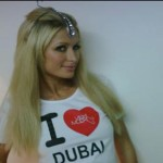 Paris Hilton coming to Dubai to launch Hotel Cle Dubai