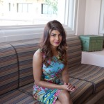 Priyanka Chopra to attend Private Music and Dance show at Emirates Palace