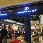 Tom Tailor to open new branch at Ibn Battuta Mall