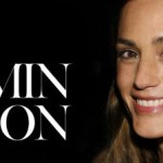 British Iranian Model Yasmin Le Bon to attend Fashion Forward Season Four