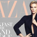 World's first ever Harper's Bazaar café ready to launch in UAE