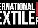 International Textile Fair boosts UAE