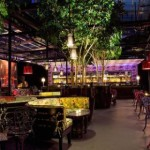 New York nightclub Provocateur comes to Dubai
