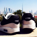 Checkout the latest collection of urban lifestyle by SOLE DXB