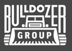 Bulldozer Group Wins Arabian Business 2014 Hospitality Company of the Year Award