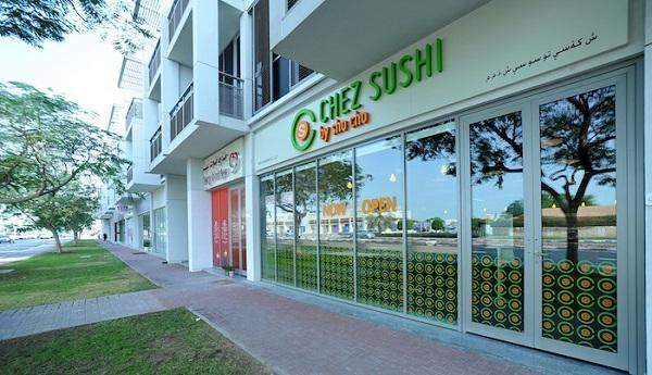 chez-sushi