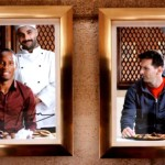 drogba vs messi turkish airlines epicfood