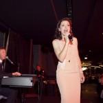 Australian singer Tina Arena to perform at Clé Dubai