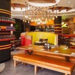 Galito's opens second restaurant in Abu Dhabi