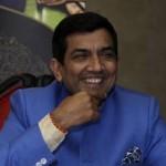 Sanjeev Kapoor opens first restaurant in Abu Dhabi