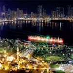 Al Majaz Waterfront Sharjah, An Exclusive Family Destination