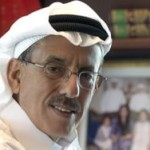 Khalaf Ahmad Al Habtoor plans to become a Hollywood producer