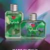 Love Splash Perfume