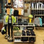 Yoga's fashion label Lululemon comes to the UAE