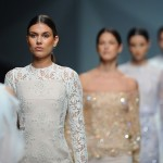 Sheikha Madiyah becomes the First Emirati Designer to be stocked by Moda Operandi