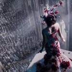 Dubai based Fashion designer Micheal Cinco's work features in Hollywood blockbuster  Jupiter Ascending