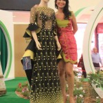 Joyce Penas Pilarsky Daring Fashion Collection for fashion forward women