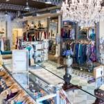 Michèlle Belau, fashion brand from Peru to expand in UAE