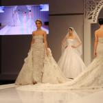 UAE Bridal Fashion Show in Sharjah receives appreciation