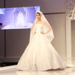 Wedding in UAE, a dream destination for Life Time Occasion