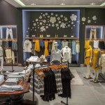 Banana Republic Opens its Second UAE Store