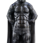 Batman Nain Bronze