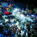 Blue Marlin Ibiza UAE set to celebrate 3rd anniversary