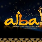 Arab Indo Bollywood Awards postponed for May