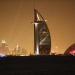 Dubai aim to be the Creative Capital of the World