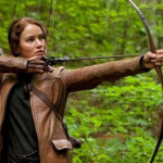 Hunger Games Theme Park to be established in Dubai