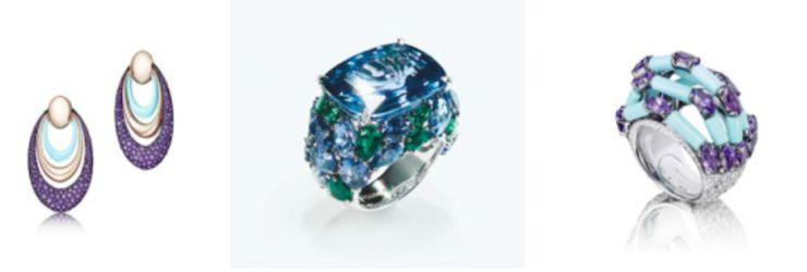 de Grisogono jewellery