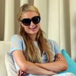 Paris Hilton Coming to Abu Dhabi for Legends Nightclub Launch