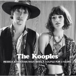 Edgy French brand The Kooples introduce their latest collection
