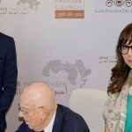 Arab world launches international fashion council in UAE