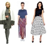 UAE Fashion Brands For All Sizes And Seasons