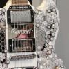 Lifestyle Jewellery guitar record