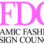 IFDC and Leading Fashion Institute, Esmod Dubai Announce Collaboration in iFash™