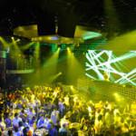 New Underground Club set to open in Dubai
