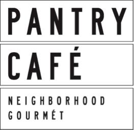 pantry cafe dubai