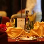 Al Noor Annual Glitzy Gala Dinner, 2015