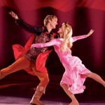 Magical Dubai presents: Disney On Ice presents Princesses and Heroes