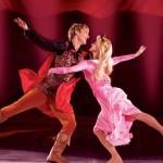 Magical Dubai presents: Disney On Ice presents Princesses and Heroes