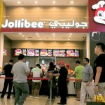 Filipino fast-food chain Jollibee launched in Dubai